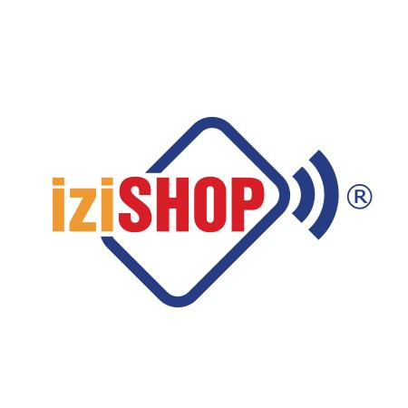 iziShop bemutatása