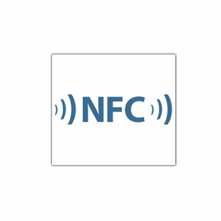 NFC kép