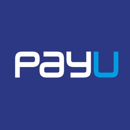 PayU bemutatása