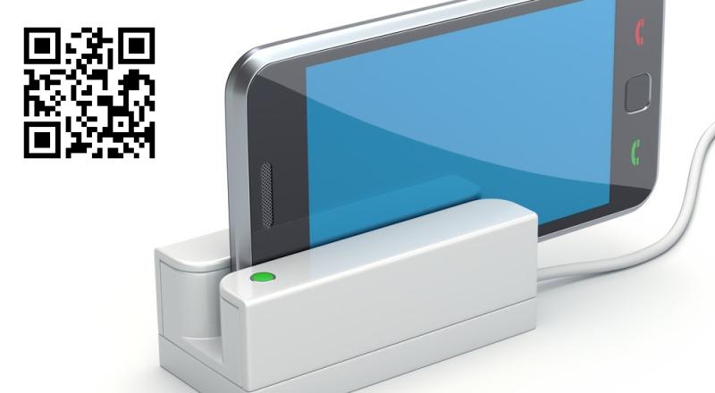 Mobilfizetés Magyarországon