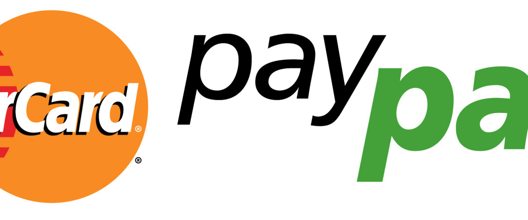 paypass-attores