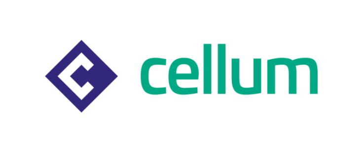 2014-cellum