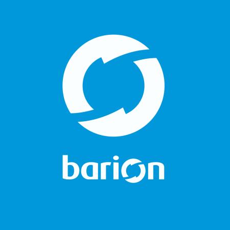 Barion fizetési rendszer