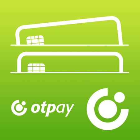OTPay