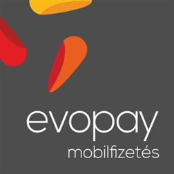 evopay fizetés