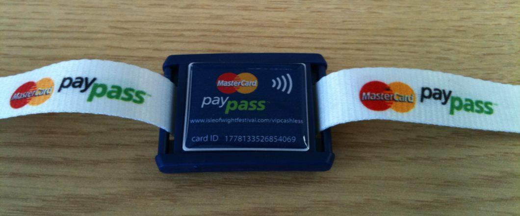 PayPass kép