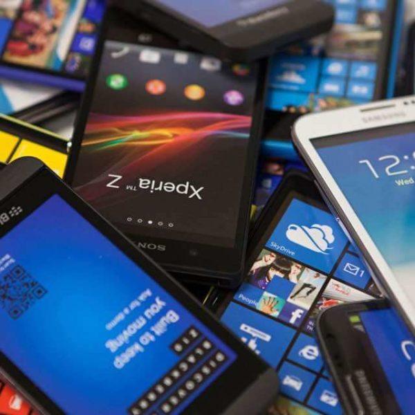Melyik mobilfizetési alkalmazás a legnépszerűbb?
